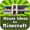 House Ideas for Minecraft - Flamethrower
