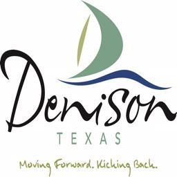 City of Denison, TX
