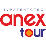Турагентство Анекс Тур на пк