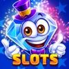 Cash Billionaire Slots:カジノ - iPhoneアプリ