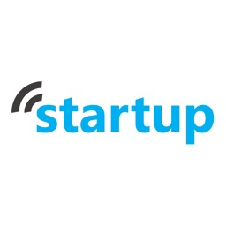 Startup - VTS