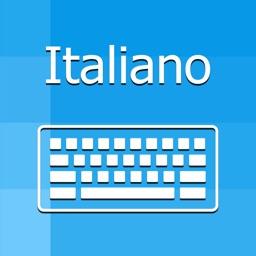 Italian Keyboard - Translator