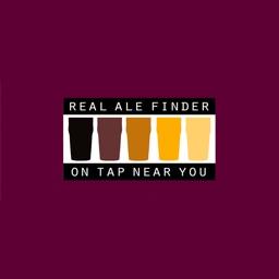 Real Ale Finder Pub