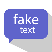 Text Now!