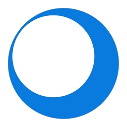 Ognomy - The Sleep Apnea App