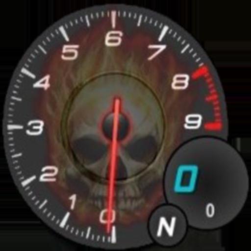 Drift Mania: Multiplayer Race icon