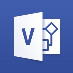 Microsoft Visio Viewer