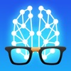 Geekbench ML - iPhoneアプリ