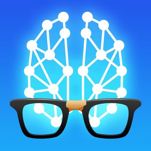Geekbench ML