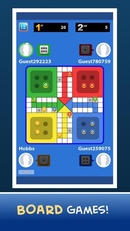 Huboodle screenshot-7
