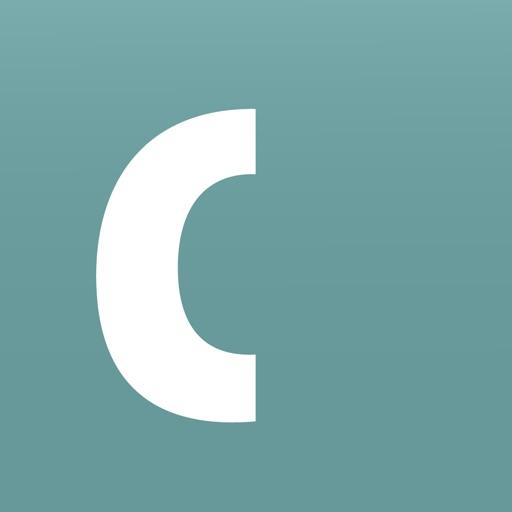 Chordify #1 app voor akkoorden