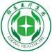 94.鄂东医疗集团