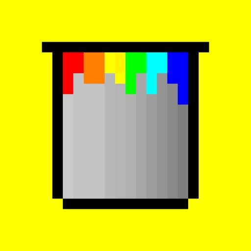 PaintJob Portable