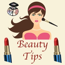 Gharelu Beauty Tips In Hindi