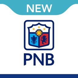 PNB Digital