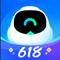 App Icon for 菜鸟—快递轻松查寄取 App in Poland App Store