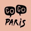 GogoParis