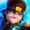 I am City Hero - iPhoneアプリ
