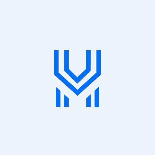VPN HUB : Secure VPN Proxy