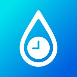 H2O: Water Tracker & Reminder