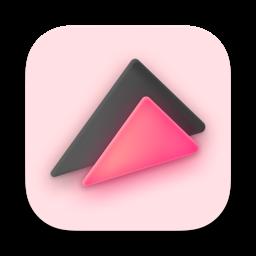 Ícone do app Elmedia Video Player