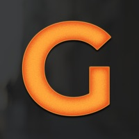 Glow - Video Chat, Live Stream