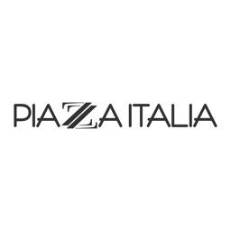 Piazza Italia Official
