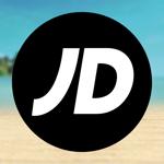 JD Sports pour pc