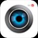 50.Advanced Car Eye 2.0 China