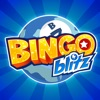 Bingo Blitz™ - ビンゴゲーム