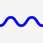 Mubert: AI Music Streaming на пк