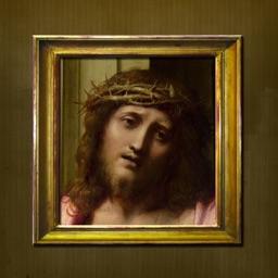 Correggio's Art