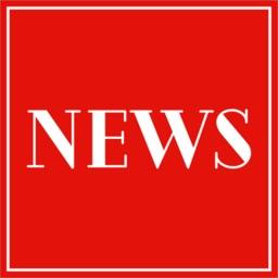 Breaking News - UK News - News