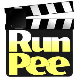 RunPee