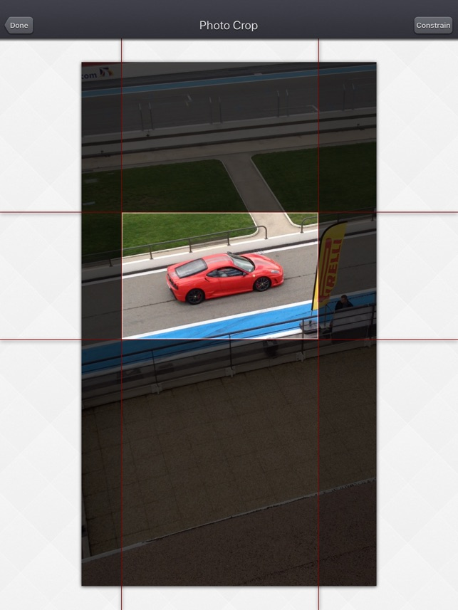 Video 2 Photo - HD on the App Store