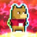 Rainbow Fuego Hack Online Generator