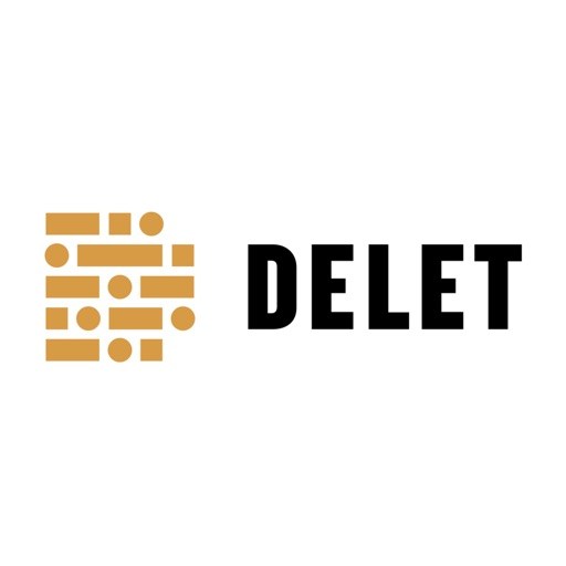 Portal Delet