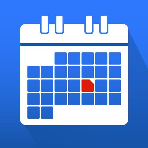 Refills - Calendar & Tasks