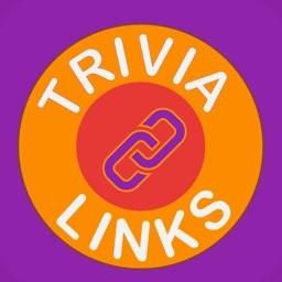 Trivia Links