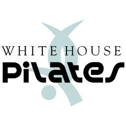 White House Pilates Client App