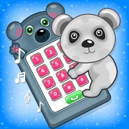 Animal Phone - Animal Game