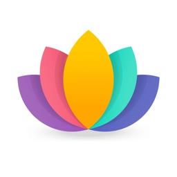Serenity: Guided Meditation