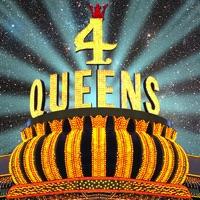Four Queens Casino free Coins hack