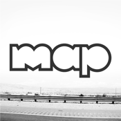 MapQuest GPS Navigation & Maps icon