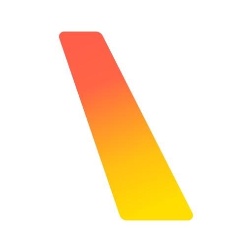 PREP(プレップ) - 総合防災アプリ