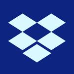 Dropbox: умное хранилище на пк