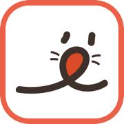 朋宠(PECO):治愈系猫狗宠物视频