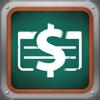 Checkbook HD - Cuentas