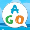AGO Q&A Sounds - iPhoneアプリ