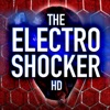 Electro Shocker HD for The Amazing Spiderman 2